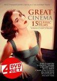 Great Cinema: 15 Classic Films (4 Disc Set)