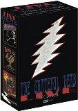 Live Dead - The Grateful Dead in Concert (Downhill from Here, Ticket to New Year's, View fro...