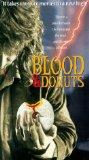 Blood and Donuts [VHS]