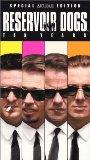 Reservoir Dogs (10th Anniversary Edition) [VHS]