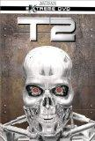 Terminator 2 - Judgment Day (Extreme DVD)