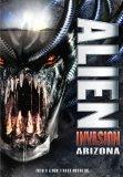 Alien Invasion Arizona