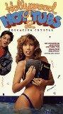 Hollywood Hot Tubs 2 [VHS]
