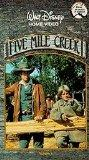 Five Mile Creek Vol. 3 [VHS]
