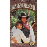 Five Mile Creek Vol. 6 [VHS]
