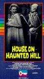 House on Haunted Hill [VHS]