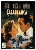 Casablanca (Snap Case)
