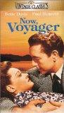 Now Voyager [VHS]