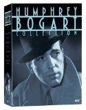 The Humphrey Bogart Collection (The Big Sleep/The Maltese Falcon/Casablanca/Key Largo)
