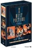 Best Picture Collection - Epic Dramas (Casablanca/Gone With the Wind/Ben-Hur)