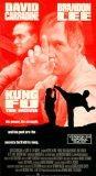 Kung Fu [VHS]