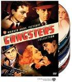 The Warner Gangsters Collection (The Public Enemy /  White Heat / Angels with Dirty Faces / ...