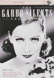 TCM Archives: The Garbo Silents Collection (The Temptress / Flesh and the Devil / The Myster...