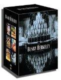 BUSBY BERKELEY COLLECTION (DVD/6PK)