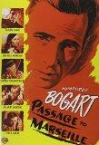 Passage to Marseille - Authentic Region 1 DVD from Warner Brothers starring Humphrey Bogart,...