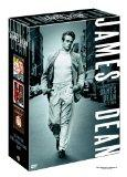 The Complete James Dean Collection (East of Eden / Giant / Rebel Without a Cause Special Edi...