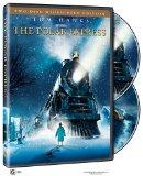 The Polar Express (Two-Disc Widescreen Edition)