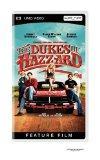Dukes of Hazzard [UMD for PSP]