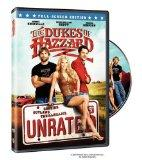 The Dukes of Hazzard (Unrated Full Screen Edition)