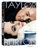Elizabeth Taylor and Richard Burton Film Collection (Who's Afraid of Virginia Woolf 2-Disc S...