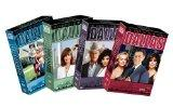 Dallas - The Complete First Five Seasons