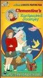 Enchanted Journey [VHS]