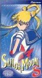 Sailor Moon S - Birthday Blues (Vol. 4, Uncut Version) [VHS]