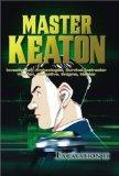 Master Keaton, Vol. 2: Excavation II