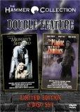 The Hammer Collection Double Feature: The Mummy's Shroud / The Plague of the Zombies (Limite...