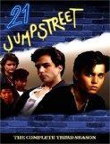 21 Jump Street - The Complete Third Season