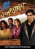 21 Jump Street Season 5