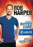 Bob Harper: Totally Ripped Core