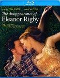 The Disappearance of Eleanor Rigby [Blu-ray+Ultra-Violet]