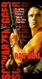 Raw Deal [VHS]