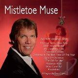Mistletoe Muse