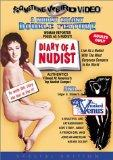 Diary of a Nudist / The Naked Venus (Special Edition)