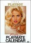 Playboy: 1994 Playmate Calendar