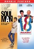 Soul Man/ 18 Again!
