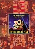 Twentieth Century Fox - The Blockbuster Years