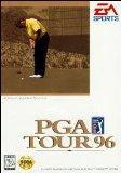 PGA Tour 96