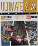 Ultimate Sim Series - PC