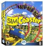 Sim Coaster