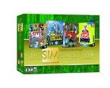 The Sims Collection - PC