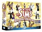The Sims: Double Deluxe - PC