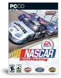 NASCAR Sim Racing - PC