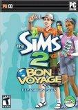 The Sims 2: Bon Voyage - PC