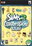 The Sims 2: Celebration Stuff - PC