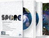 Spore Galactic Edition - PC/Mac