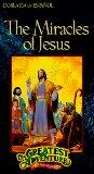 Greatest Adventure: Miracle of Jesus [VHS]