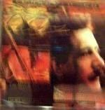 Puccini: The Man & His Music CD Rom Hybrid